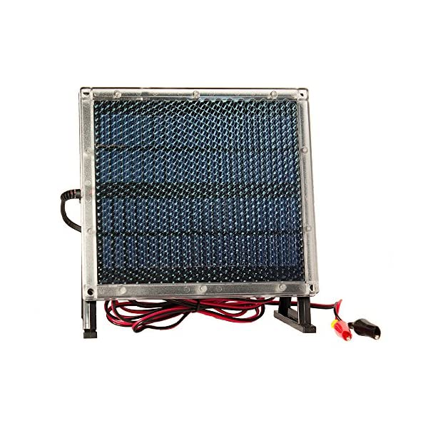 12V-Solar-Panel-Charger-for-12V-5Ah-Trailer-Breakaway-Kit-Battery-Mighty-Max-Battery-brand-product