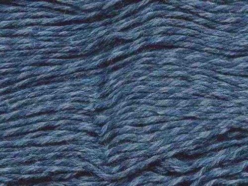 (Cascade 220 Quatro Yarn #9414 Ocean Tweed)