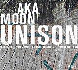 Unison by Aka Moon (2012-04-26)