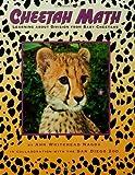 Cheetah Math, Ann Whitehead Nagda, 080507645X