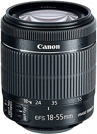 Canon 1159C003 product image 11