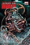 Hulk (2008-2012) #27 (Hulk (2008-2013)) (English Edition)