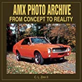 AMX Photo Archive, C. Dale Zinn, 1583880623