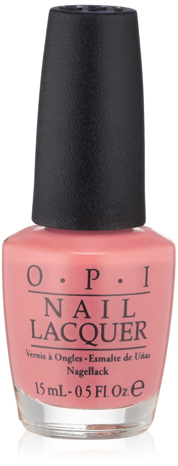 Amazon.com : Orly Nail Lacquer, Alabaster Verve, 0.6 Fluid Ounce ...