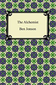 The Alchemist [with Biographical Introduction]