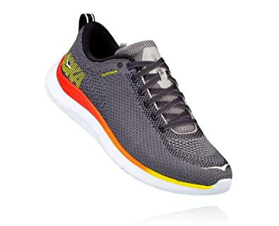 Hoka One One Mens Hupana 2 Running Shoe
