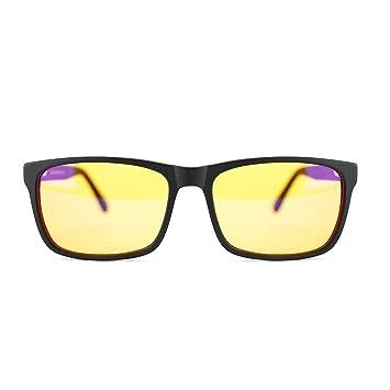 33fe21a5cff Amazon.com  Dr. S Blue Light Blocking Computer Glasses