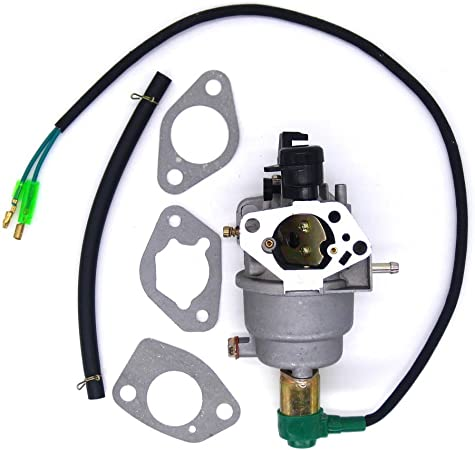 homelite 2 5kw generator engine timing wiring diagram honda 10000 watt portable generator homelite 2 5kw generator engine timing #2