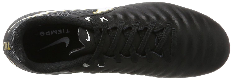 Nike Tiempo Tiempo Tiempo Ligera IV Fg, Scarpe da Calcio Uomo   Prezzo Affare    Uomini/Donne Scarpa  b04ab7