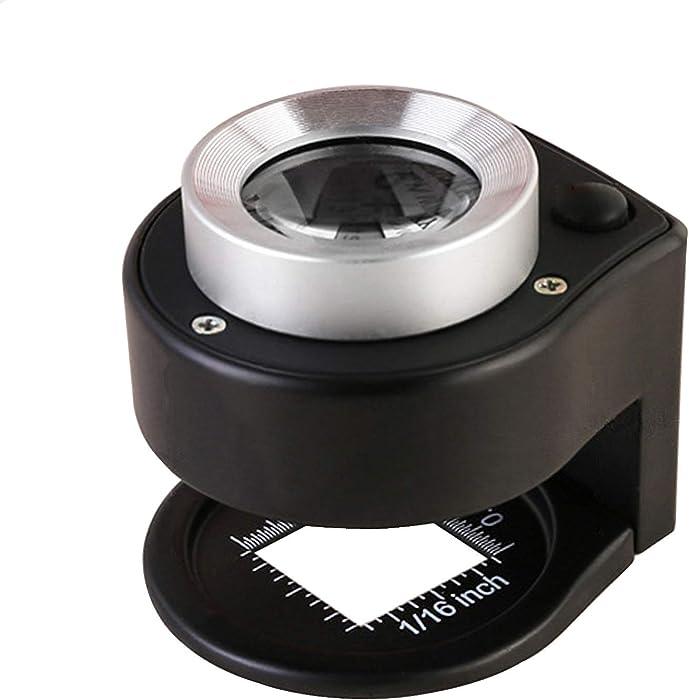 Top 9 Portable Desktop Magnifier