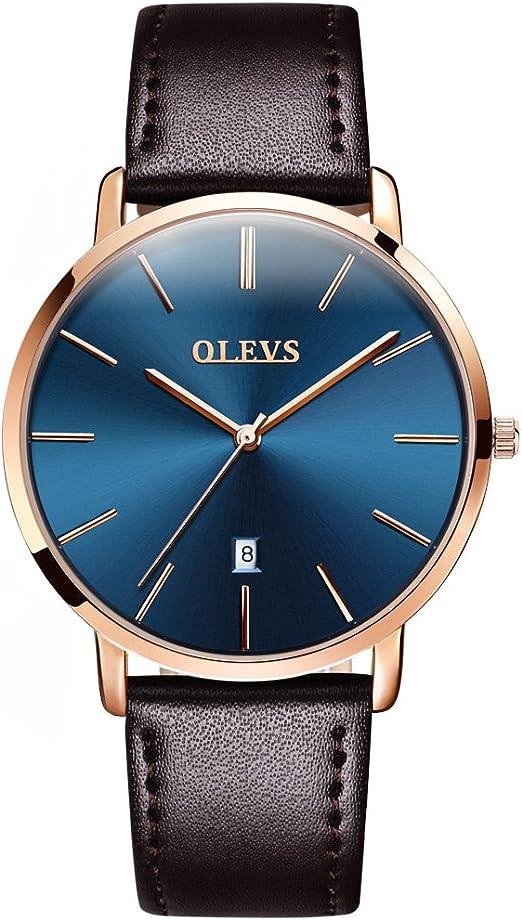 Wristwatch?