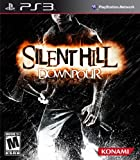 Silent Hill: Downpour - PlayStation 3 Standard Edition
