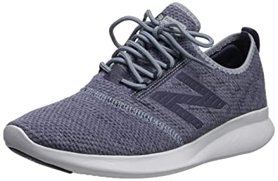 Royaume-Uni disponibilité 6b903 dcc0c New Balance Men's Coast V4 FuelCore Running Shoe