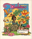 Thumbelina, Fred H. Crump, 1555231918