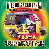 Chennai Super Kings Rap (Bonus song)