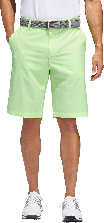 [アディダス] メンズ ハーフ&ショーツ adidas Men's Ultimate365 Golf Shorts [並行輸入品] 36  B07PB1L2Z3