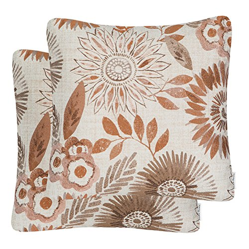 The Best Mika Home Decorative Sofa Couch Chair Throw Blanket