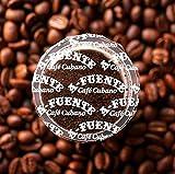 Cheap Arturo Fuente Premium Roasted Espresso K-Cup for Keurig Brewers, 20 Count