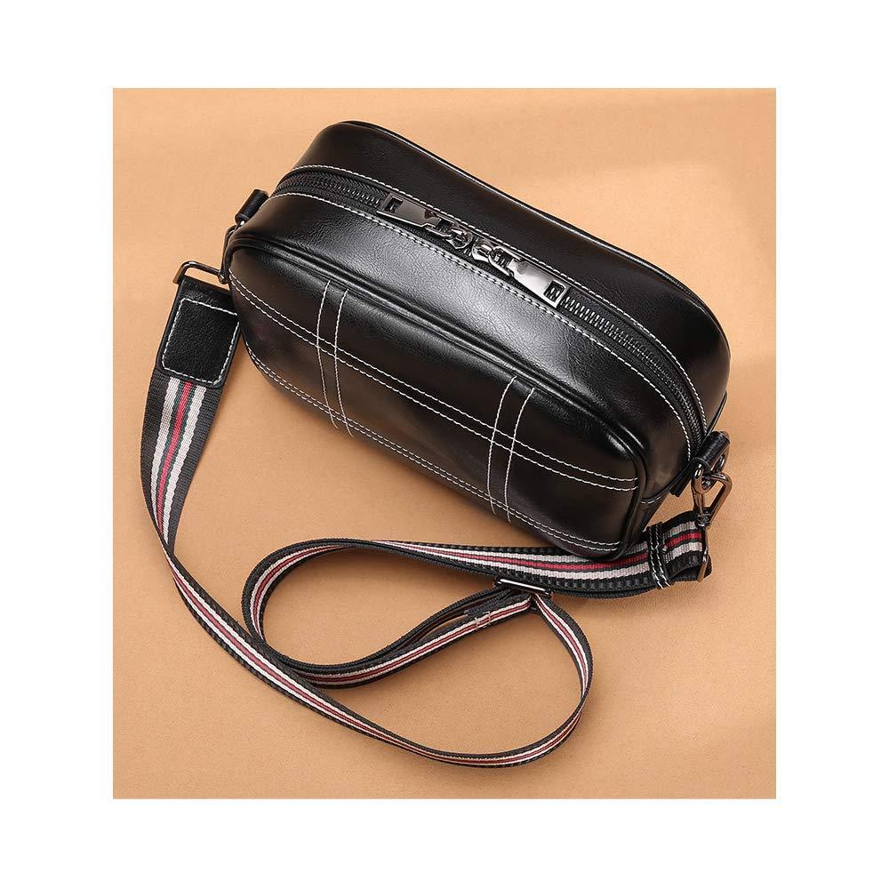 2dce8f23b917 Amazon.com   KALUNMA Fashion Handbags Tote Bag Shoulder Bag Top Handle  Satchel Purse top-Level Leather Handbag   Sports   Outdoors