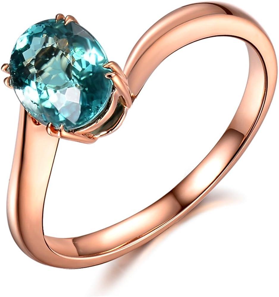 Pierre Multi Couleur Cabochon Ronde Turquoise Stabilis/ée Cluster D/éclaration Boho Bague Pour Femme 925 Argent Sterling