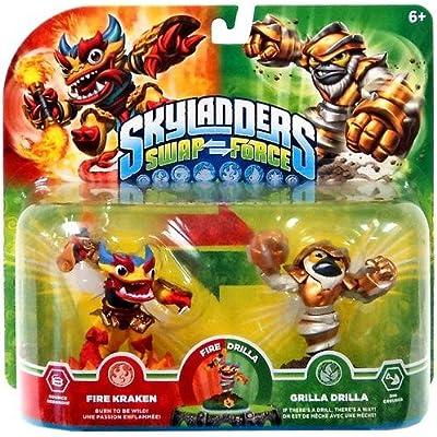skylanders-swap-force-2-pack-swap
