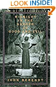 #7: Midnight in the Garden of Good and Evil: A Savannah Story
