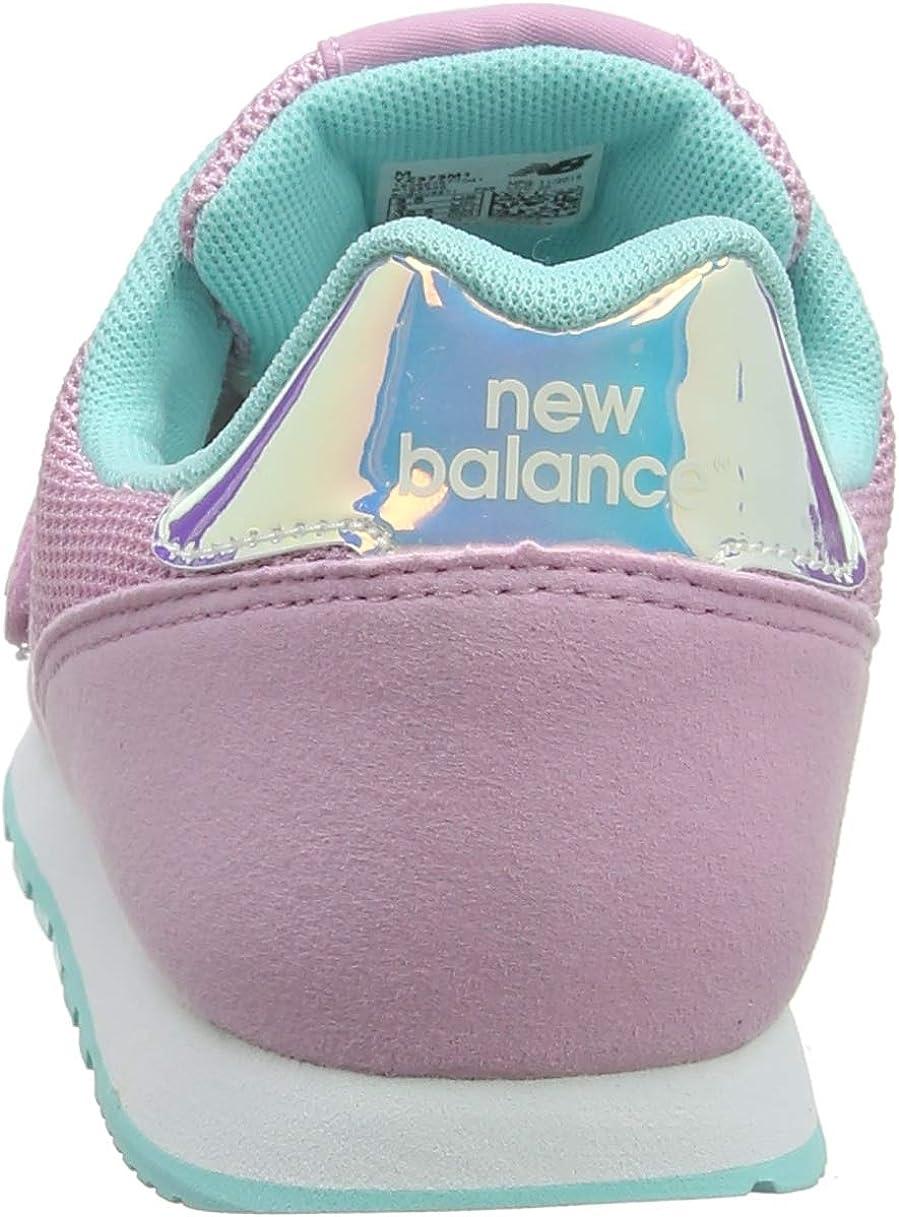Indigo Schuhe für Jungen// klettverschluss 33-39 Gr ++NEU+++