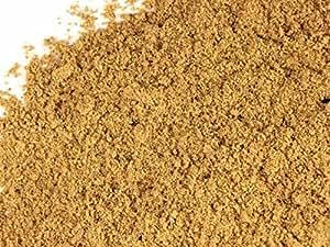 Bulk Herbs: Cumin Seed, Powder (Organic)