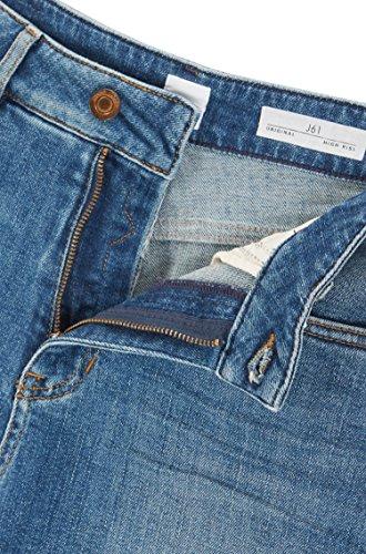 Boss 50381890 Da 423 Jeans Blau Elisabeth Donna APvgfAxw