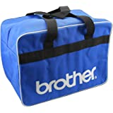 Brother Sewing Machine bluebag Bag Innovis 10, 15, 20, 35, 55(without Cover)