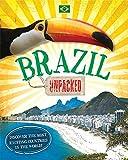 Brazil (Unpacked)