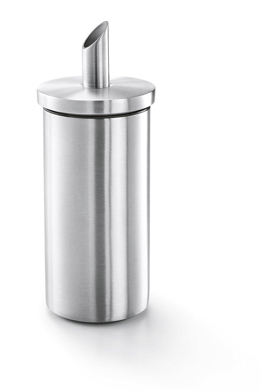 Zack 24018 14 x 5.5 cm Cera Sugar Dispenser