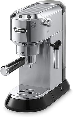 Delonghi EC680M Espresso Machine