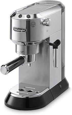 De'Longhi EC680M Espresso