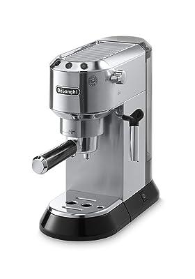 delonghi-italian-espresso-machine