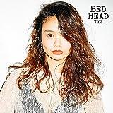 TIGI Bed Head Foxy Curls Hi-Def Curl Spray - Adds