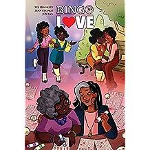 Bingo Love Volume 1