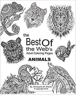 Free Coloring Pages   crayola.com   325x260