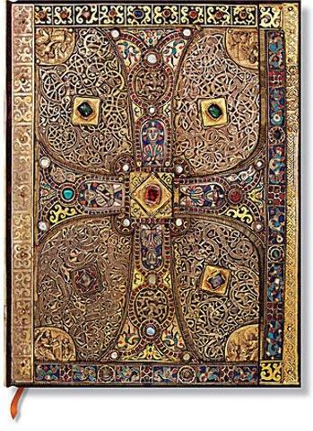 Paperblanks Lindau Gospels Journals (Ultra) 1 pcs sku# 1850150MA