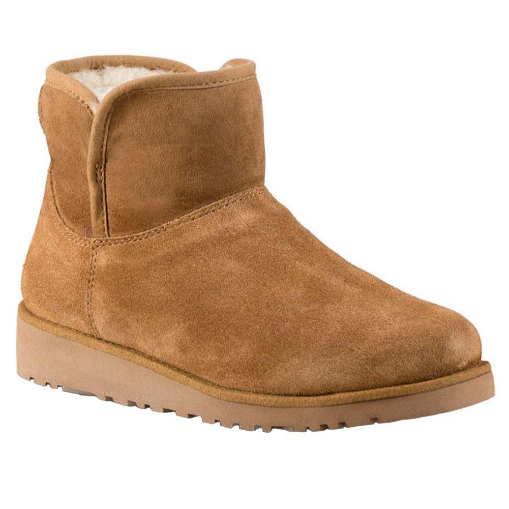 9b575bdba29 UGG Girls Katalina Shearling Boot