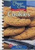 Cookies (Companys Coming No 9)