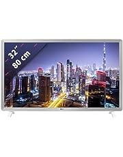 "LG 32LK6200PLA FullHD Smart Tv Wi-Fi LED TV - (81.3 cm (32"") 1920x1080"