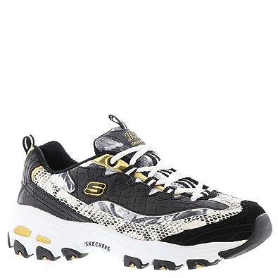 Skechers Ready D'lites Runway Women's Sneaker A3Lj54R