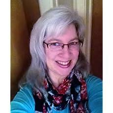 Elizabeth S. Eiler PhD