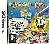 SpongeBob SquarePants: Drawn to Life