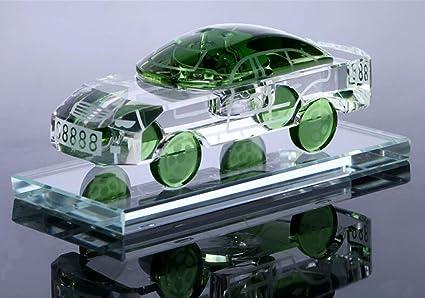 Amazon Com Uzhopm Creative Car Model Ornament Car Interior