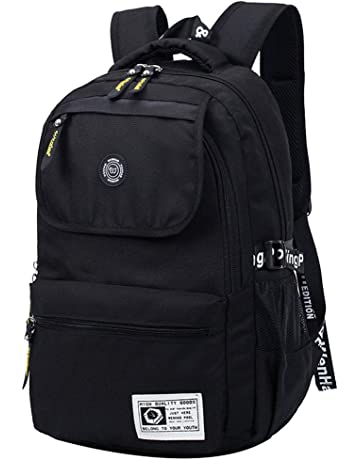 d3b17c650d7 Children's Backpacks: Amazon.co.uk