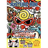 HYSTERIC MINI 2016年春夏号