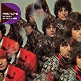 Pink Floyd: Piper at Gates of Dawn (Audio CD)