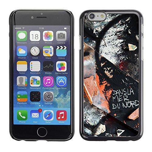 "Premio Sottile Slim Cassa Custodia Case Cover Shell // F00005373 Tracey Whitefoot // Apple iPhone 6 6S 6G 4.7"""